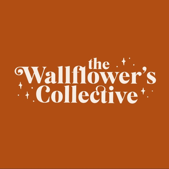 the_wallflowers